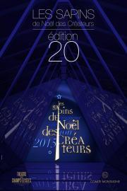 CHANEL Sapin de Noel des créateurs 2015 Esprit de Gabrielle jeronimodiparigi-dev-esprit-de-gabrielle.pf1.wpserveur.net