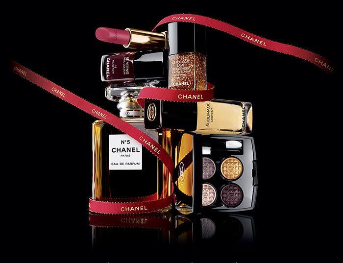 Chanel Gifter cadeau idéal Esprit de Gabrielle jeronimodiparigi-dev-esprit-de-gabrielle.pf1.wpserveur.net