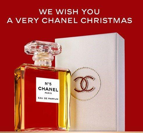Chanel wish you Christmas 2015 Esprit de Gabrielle jeronimodiparigi-dev-esprit-de-gabrielle.pf1.wpserveur.net