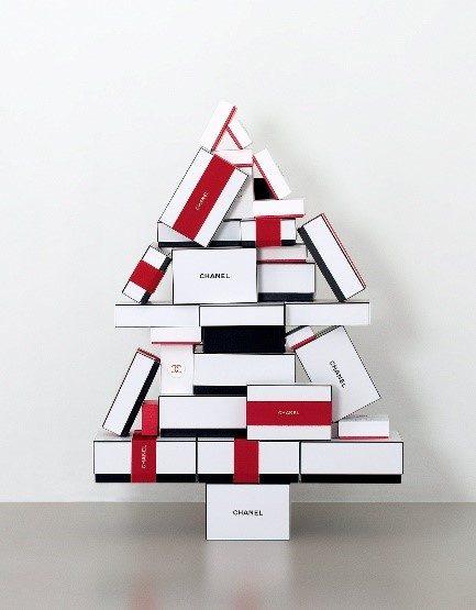 Chanel sapin de Noël 2015 Esprit de Gabrielle jeronimodiparigi-dev-esprit-de-gabrielle.pf1.wpserveur.net