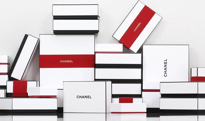 Chanel cadeaux Noël 2015 Esprit de Gabrielle jeronimodiparigi-dev-esprit-de-gabrielle.pf1.wpserveur.net
