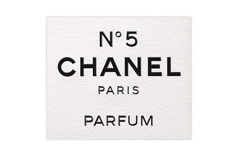 Etiquette Chanel N°5 Esprit de Gabrielle jeronimodiparigi-dev-esprit-de-gabrielle.pf1.wpserveur.net