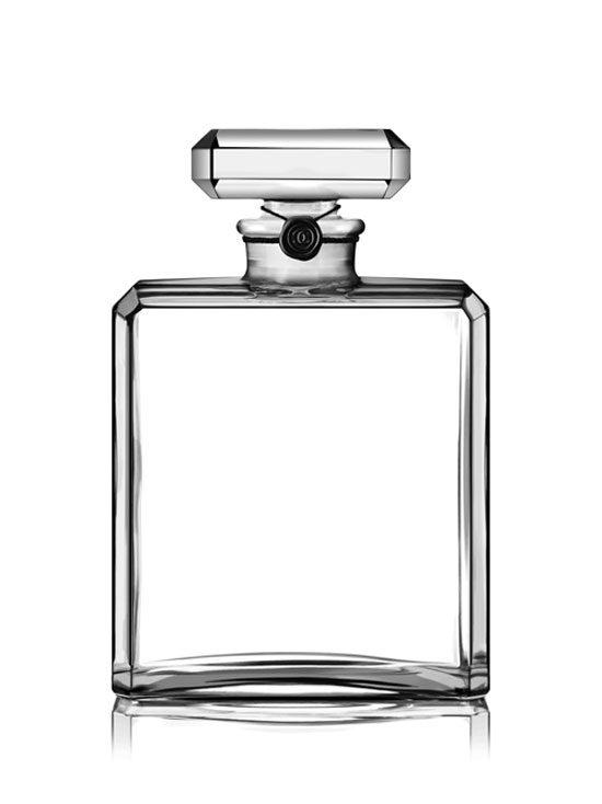 Flacon Chanel N°5 Esprit de Gabrielle jeronimodiparigi-dev-esprit-de-gabrielle.pf1.wpserveur.net