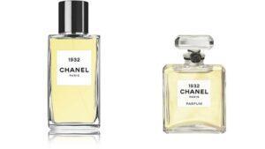 Chanel parfum Les Exclusifs 1932 Esprit de Gabrielle jeronimodiparigi-dev-esprit-de-gabrielle.pf1.wpserveur.net