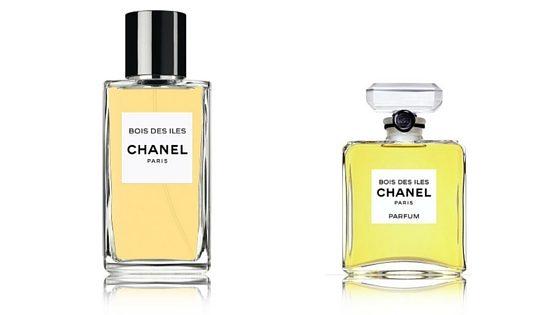 Chanel parfum Les Exclusifs Bois des Isles Esprit de Gabrielle jeronimodiparigi-dev-esprit-de-gabrielle.pf1.wpserveur.net