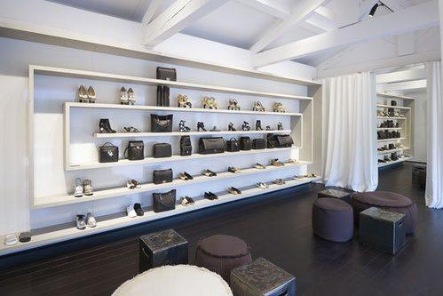 Boutique Chanel Saint-Tropez Esprit de Gabrielle jeronimodiparigi-dev-esprit-de-gabrielle.pf1.wpserveur.net
