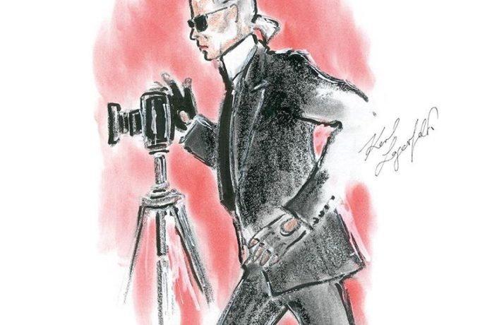 Chanel Exhibition Karl Lagerfeld Cuba opening Esprit de Gabrielle jeronimodiparigi-dev-esprit-de-gabrielle.pf1.wpserveur.net