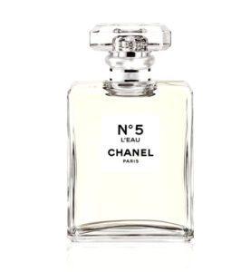 Chanel parfum N°5 L'Eau Esprit de Gabrielle jeronimodiparigi-dev-esprit-de-gabrielle.pf1.wpserveur.net