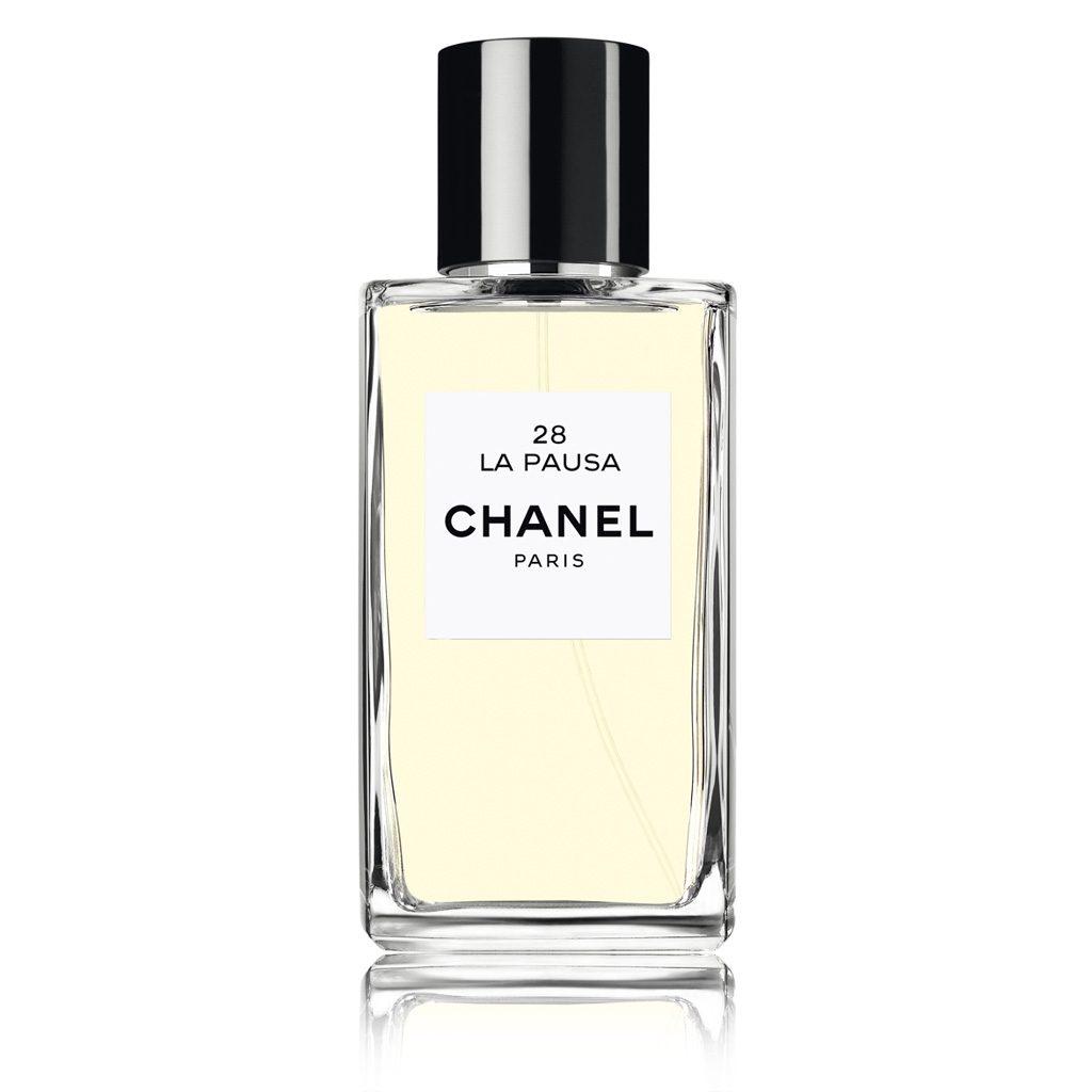 Chanel parfum Les Exclusifs 28, La Pausa Esprit de Gabrielle jeronimodiparigi-dev-esprit-de-gabrielle.pf1.wpserveur.net