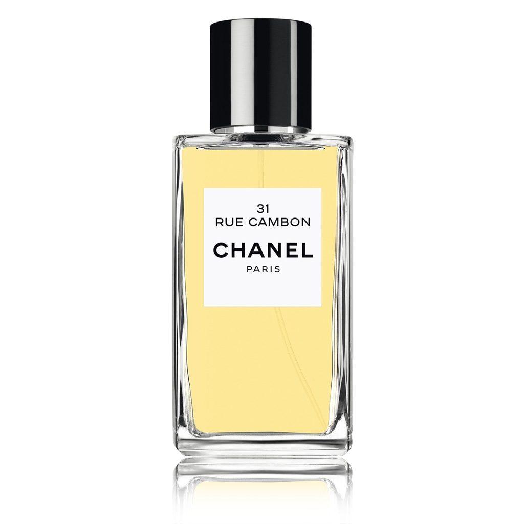 Chanel parfum Les Exclusifs 31, rue Cambon Esprit de Gabrielle jeronimodiparigi-dev-esprit-de-gabrielle.pf1.wpserveur.net
