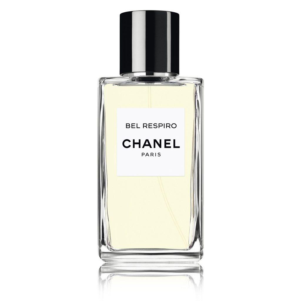 Chanel parfum Les Exclusifs Bel Respiro Esprit de Gabrielle jeronimodiparigi-dev-esprit-de-gabrielle.pf1.wpserveur.net