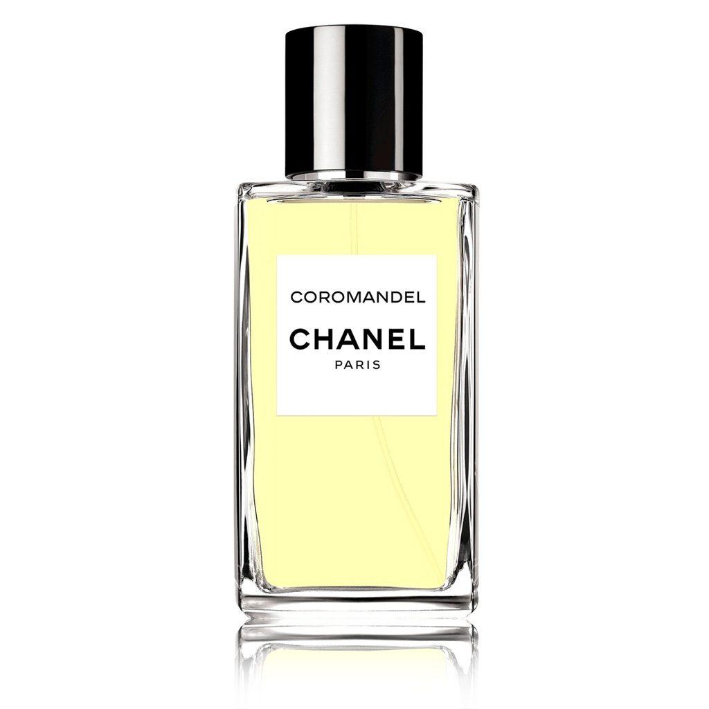 Chanel parfum Les Exclusifs Coromandel Esprit de Gabrielle jeronimodiparigi-dev-esprit-de-gabrielle.pf1.wpserveur.net