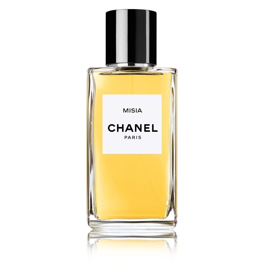 Chanel parfum Les Exclusifs Misia Esprit de Gabrielle jeronimodiparigi-dev-esprit-de-gabrielle.pf1.wpserveur.net