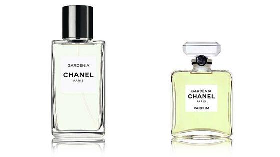 Chanel parfum Les Exclusifs Gardénia Esprit de Gabrielle jeronimodiparigi-dev-esprit-de-gabrielle.pf1.wpserveur.net