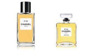 Chanel parfum Les Exclusifs N°22 Esprit de Gabrielle jeronimodiparigi-dev-esprit-de-gabrielle.pf1.wpserveur.net