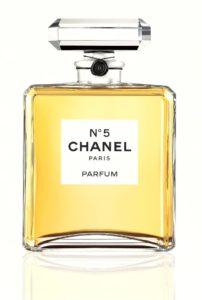 Chanel parfum N°5 Esprit de Gabrielle jeronimodiparigi-dev-esprit-de-gabrielle.pf1.wpserveur.net