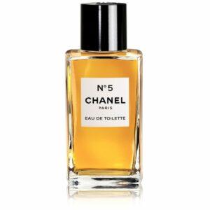 Chanel parfum N°5 Eau de toilette Esprit de Gabrielle jeronimodiparigi-dev-esprit-de-gabrielle.pf1.wpserveur.net