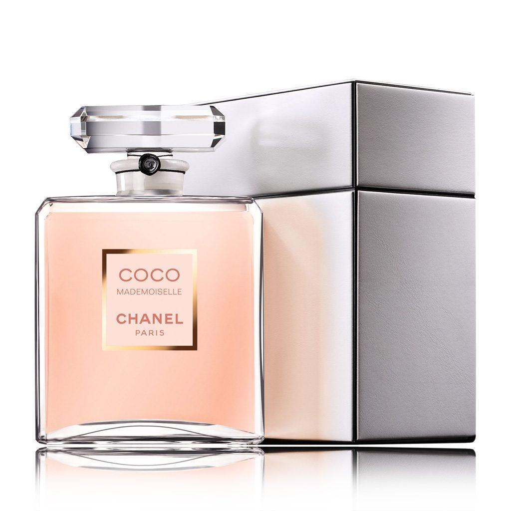Chanel parfum Coco Mademoiselle Les Grands Extraits Esprit de Gabrielle jeronimodiparigi-dev-esprit-de-gabrielle.pf1.wpserveur.net