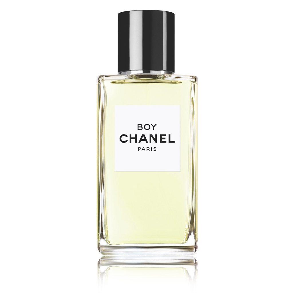 Chanel parfum Les Exclusifs Boy Chanel Esprit de Gabrielle jeronimodiparigi-dev-esprit-de-gabrielle.pf1.wpserveur.net