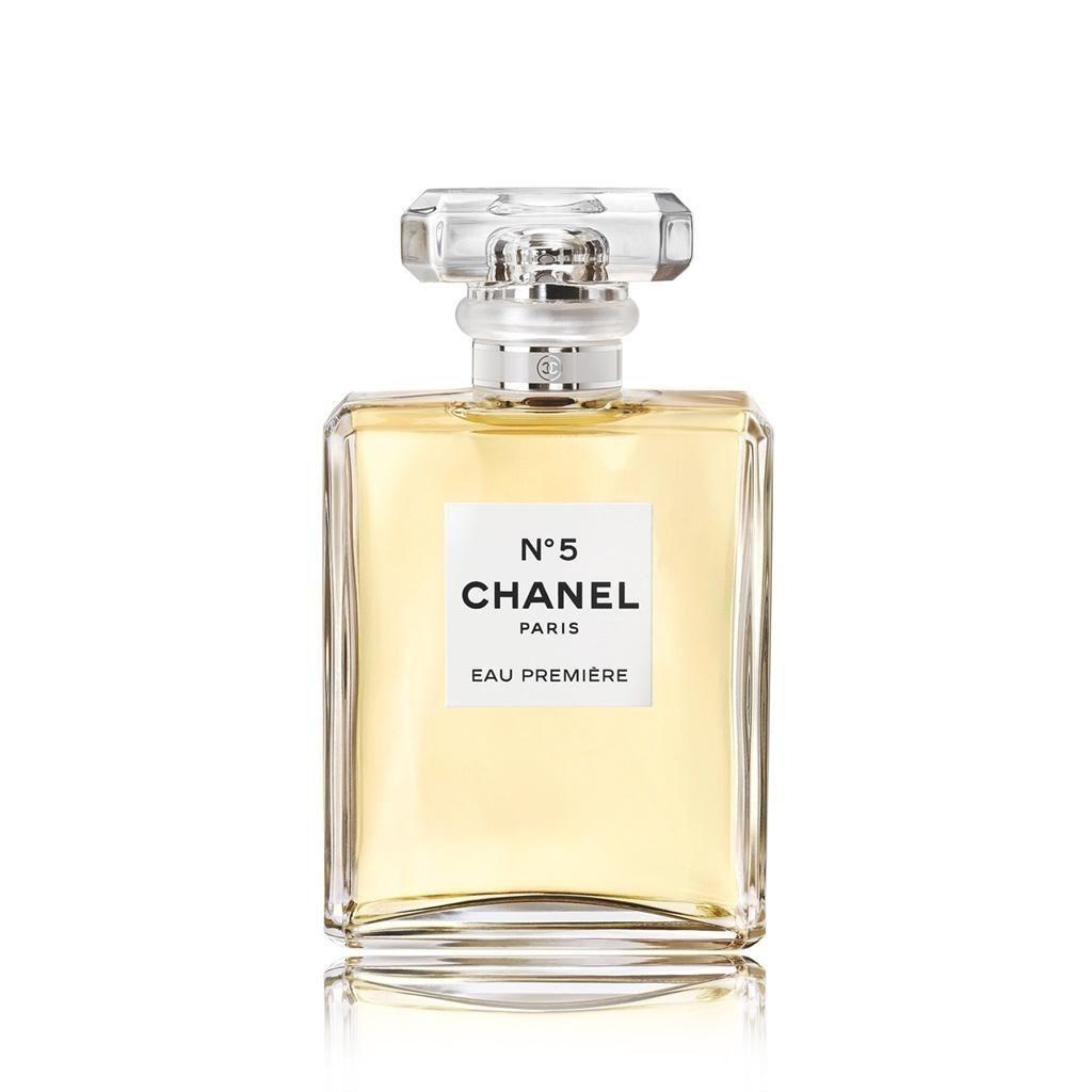 Chanel parfum N°5 Eau Première Esprit de Gabrielle jeronimodiparigi-dev-esprit-de-gabrielle.pf1.wpserveur.net
