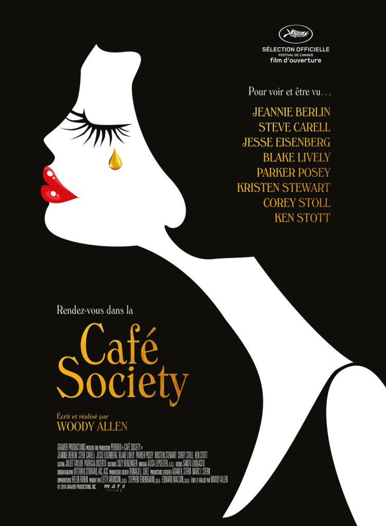 Film Cafe Society Woody Allen Bijoux diamants Chanel Esprit de Gabrielle jeronimodiparigi-dev-esprit-de-gabrielle.pf1.wpserveur.net
