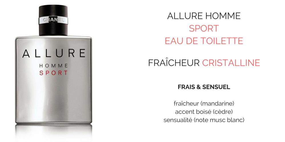 CHANEL Allure homme sport Esprit de Gabrielle jeronimodiparigi-dev-esprit-de-gabrielle.pf1.wpserveur.net