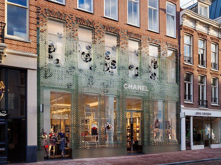 Boutique Chanel Amsterdam Esprit de Gabrielle jeronimodiparigi-dev-esprit-de-gabrielle.pf1.wpserveur.net