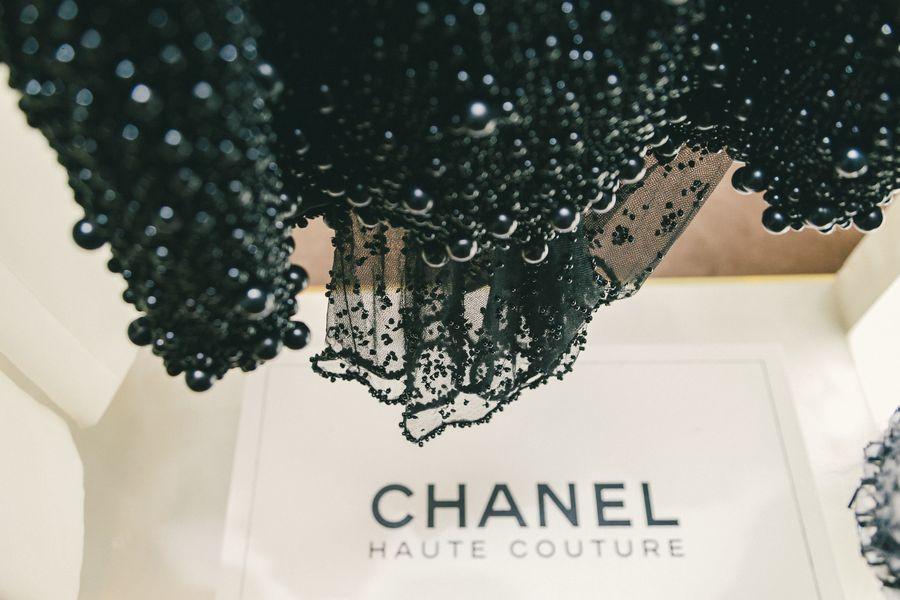CHANEL haute couture imprimante 3D Esprit de Gabrielle jeronimodiparigi-dev-esprit-de-gabrielle.pf1.wpserveur.net