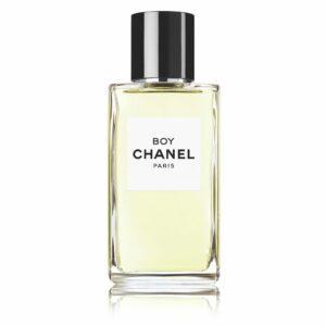 Chanel Les Exclusifs Boy Chanel 3