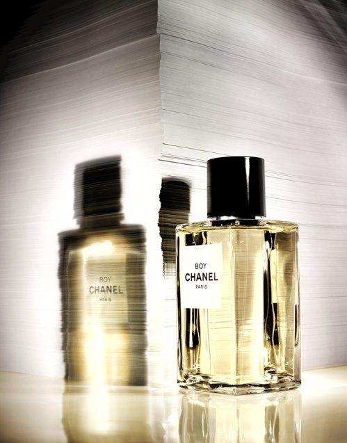 Chanel Les Exclusifs Boy Chanel Esprit de Gabrielle jeronimodiparigi-dev-esprit-de-gabrielle.pf1.wpserveur.net