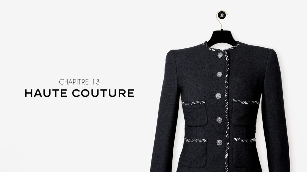 INSIDE CHANEL Chapitre 13 Haute Couture Esprit de Gabrielle jeronimodiparigi-dev-esprit-de-gabrielle.pf1.wpserveur.net
