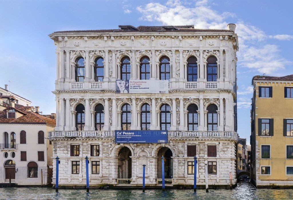 Exposition Culture Chanel Venise Esprit de Gabrielle jeronimodiparigi-dev-esprit-de-gabrielle.pf1.wpserveur.net