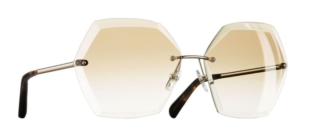 754955acaf853 CHANEL Eyewear automne-hiver 2016-17 Esprit de Gabrielle  jeronimodiparigi-dev-esprit