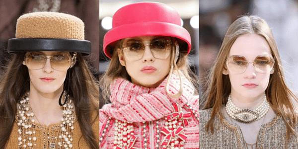 CHANEL Eyewear automne-hiver 2016-17 Esprit de Gabrielle jeronimodiparigi-dev-esprit-de-gabrielle.pf1.wpserveur.net