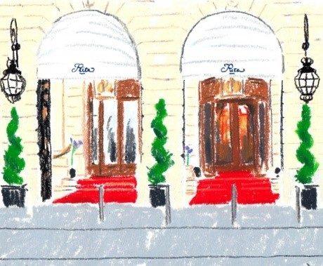 Hôtel Ritz Paris Esprit de Gabrielle jeronimodiparigi-dev-esprit-de-gabrielle.pf1.wpserveur.net