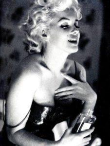 INSIDE CHANEL Chapitre 15 Autoportrait d'un parfum Esprit de Gabrielle jeronimodiparigi-dev-esprit-de-gabrielle.pf1.wpserveur.net