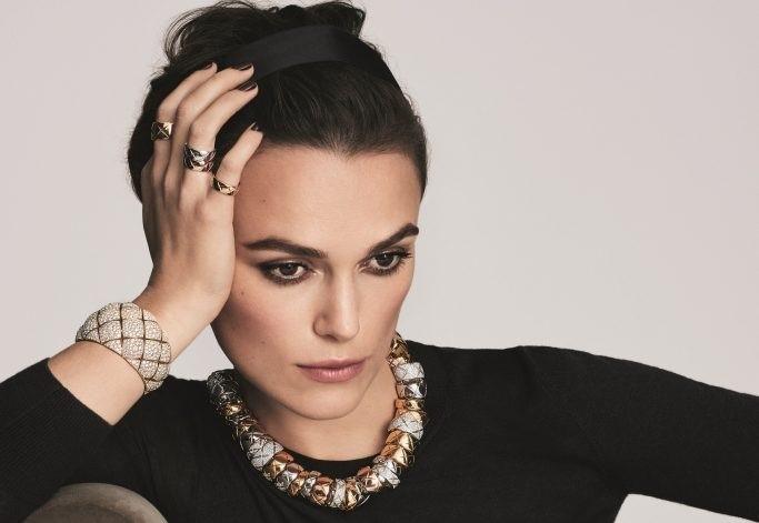 Keira Knightley égérie Chanel Joaillerie Coco Crush Esprit de Gabrielle jeronimodiparigi-dev-esprit-de-gabrielle.pf1.wpserveur.net
