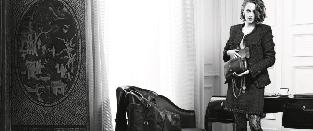 CHANEL sac 2.55 Kristen Stewart Esprit de Gabrielle jeronimodiparigi-dev-esprit-de-gabrielle.pf1.wpserveur.net