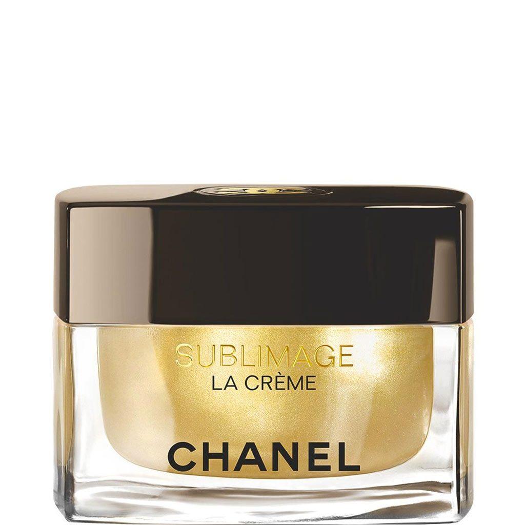 Chanel Sublimage Esprit de Gabrielle jeronimodiparigi-dev-esprit-de-gabrielle.pf1.wpserveur.net