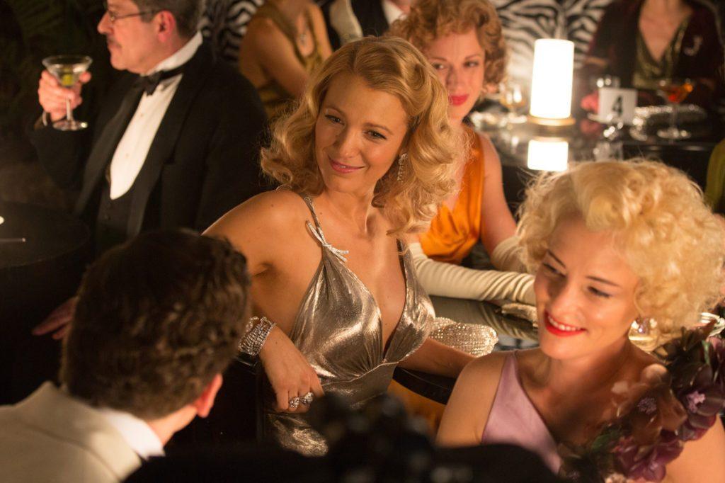 Blake Lively Film Cafe Society Woody Allen Bijoux diamants Chanel Esprit de Gabrielle jeronimodiparigi-dev-esprit-de-gabrielle.pf1.wpserveur.net