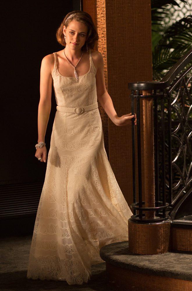 Kristen Stewart Film Cafe Society Woody Allen Bijoux diamants Chanel Esprit de Gabrielle jeronimodiparigi-dev-esprit-de-gabrielle.pf1.wpserveur.net