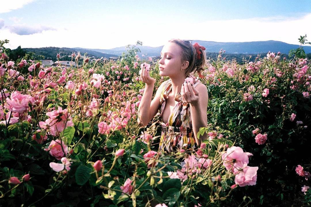 CHANEL N°5 L'EAU Lily-Rose Depp Esprit de Gabrielle jeronimodiparigi-dev-esprit-de-gabrielle.pf1.wpserveur.net