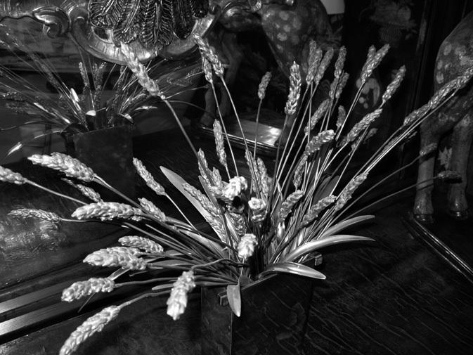 CHANEL Les blés Vendôme appartement Coco Chanel Esprit de Gabrielle jeronimodiparigi-dev-esprit-de-gabrielle.pf1.wpserveur.net