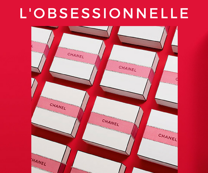 CHANEL Les listes de Noël 2016 Esprit de Gabrielle jeronimodiparigi-dev-esprit-de-gabrielle.pf1.wpserveur.net