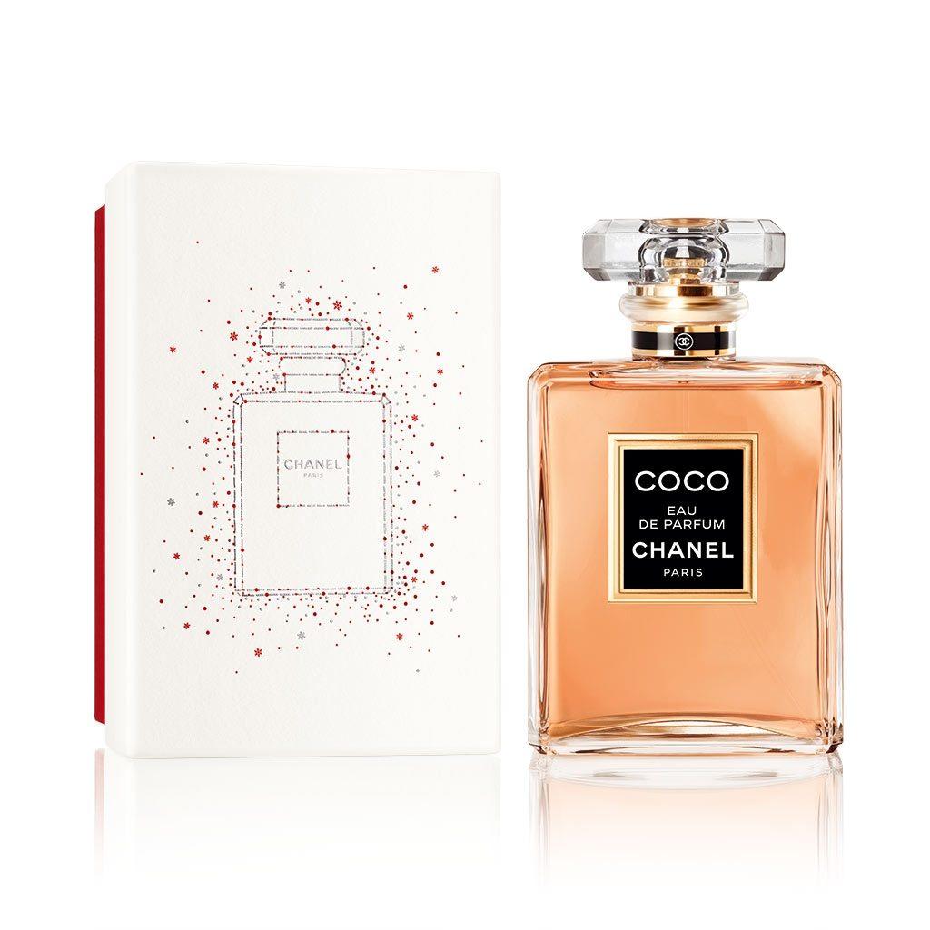 Coco eau de parfum CHANEL Les listes de Noël 2016 Esprit de Gabrielle jeronimodiparigi-dev-esprit-de-gabrielle.pf1.wpserveur.net