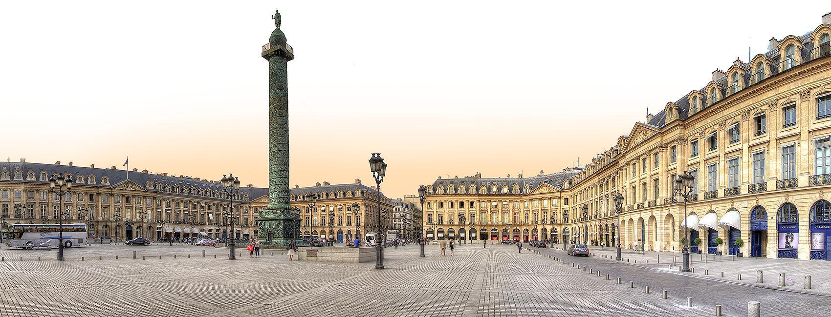 CHANEL Place Vendôme Paris Esprit de Gabrielle jeronimodiparigi-dev-esprit-de-gabrielle.pf1.wpserveur.net