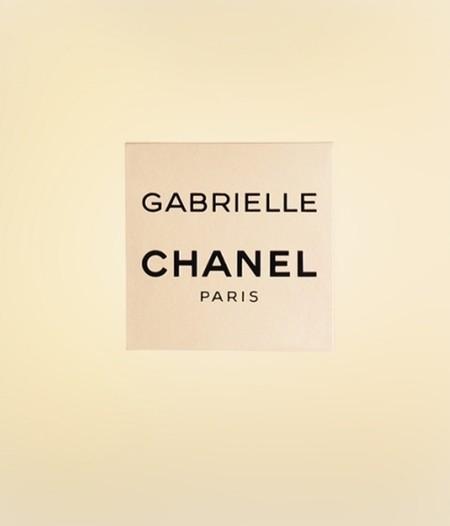CHANEL Parfum Gabrielle Esprit de Gabrielle espritdegabrielle.com
