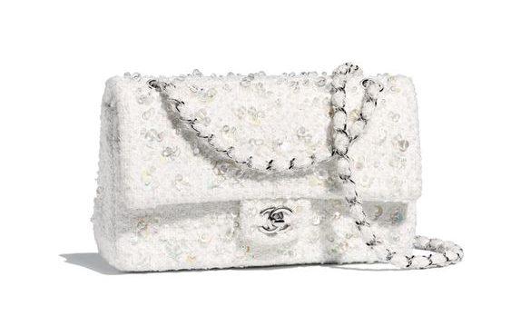 chanel handbag stories sac 1