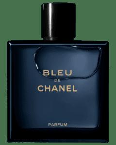 Bleu de Chanel Parfum Esprit de Gabrielle espritdegabrielle.com