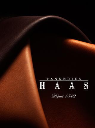 Tanneries Haas CHANEL Esprit de Gabrielle espritdegabrielle.com